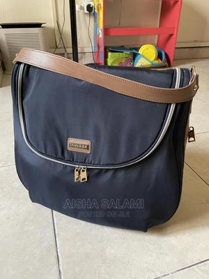 Skip Hop Diaper Bag Tote, Well Rounded   Baby & Child Care for sale in Rivers State, Port-Harcourt