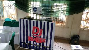 DJ Services   DJ & Entertainment Services for sale in Lagos State, Ikotun/Igando