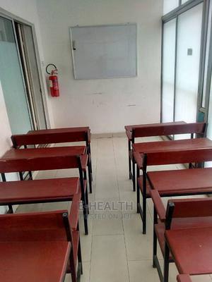 Training/Seminar Hall for Rent   Commercial Property For Rent for sale in Surulere, Ogunlana