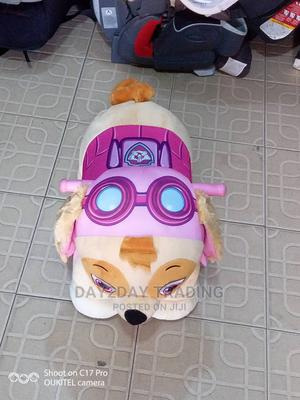 Tokunbo Uk Used Paw Patrol Automatic Toy Car   Toys for sale in Lagos State, Ikeja