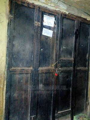 Shop for Sale at Ekeoka Market | Commercial Property For Sale for sale in Anambra State, Awka