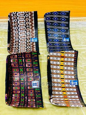 Zanna Bukar Hula Traditional Cap   Clothing Accessories for sale in Kano State, Fagge