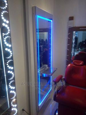 Salon Mirrors   Salon Equipment for sale in Lagos State, Amuwo-Odofin