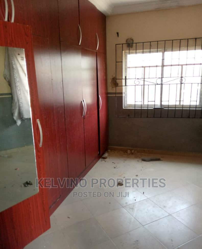 Exquisite and Spacious 4 Bedrooms With 2 Sitting Rooms   Houses & Apartments For Sale for sale in Benin City, Edo State, Nigeria