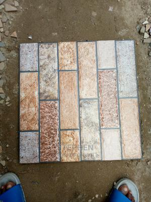 45*45 Spain Floor   Building Materials for sale in Lagos State, Orile