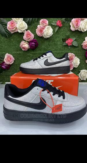 Classic Nike Sneakers   Shoes for sale in Lagos State, Lagos Island (Eko)