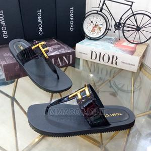 Quality Italian Tomford Palm | Shoes for sale in Lagos State, Surulere