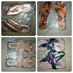 Casual Slippers | Shoes for sale in Lagos State, Yaba