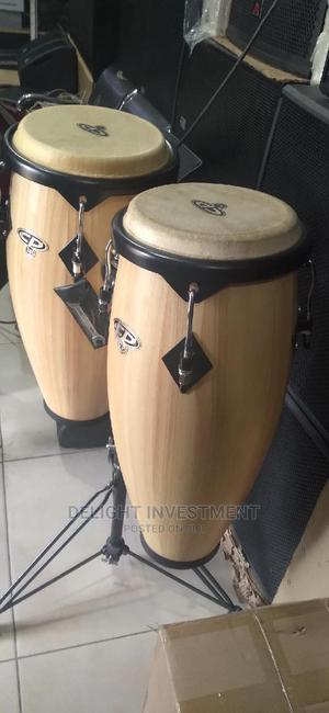 Professional CP Conga Drum   Musical Instruments & Gear for sale in Lagos State, Lekki