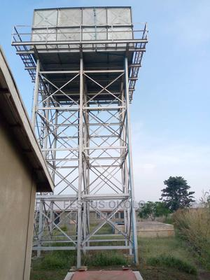 Steel Services. | Other Repair & Construction Items for sale in Delta State, Oshimili South