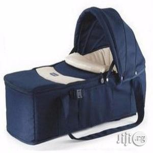 Chicco Superior Mobile Cot | Children's Furniture for sale in Lagos State, Ikoyi