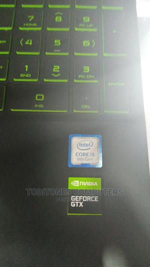 Laptop HP Pavilion 15 16GB Intel Core I5 SSD 256GB   Laptops & Computers for sale in Abuja (FCT) State, Wuse