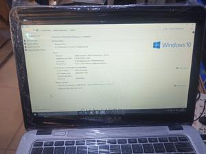 Laptop HP 4GB Intel Core I5 HDD 500GB   Laptops & Computers for sale in Abuja (FCT) State, Wuse