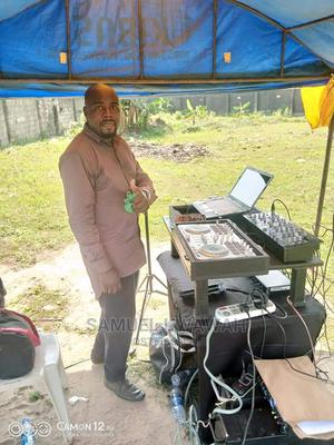 Everything Events and Entertainment Services. DJ, MC | DJ & Entertainment Services for sale in Lagos State, Ikorodu