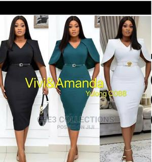 Quality Female New Gown | Clothing for sale in Lagos State, Ikeja