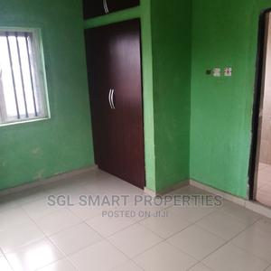 3 Bedroom Flat to Let at Awka | Houses & Apartments For Rent for sale in Anambra State, Awka