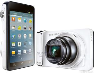 Samsung Digital Galaxy Camera | Photo & Video Cameras for sale in Lagos State, Ajah