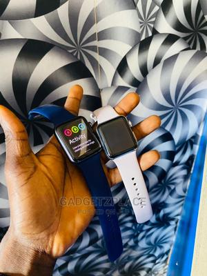 Apple Watch Series 4 | Smart Watches & Trackers for sale in Kwara State, Ilorin South