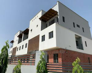 Newly Built 4 Bedroom Terrace Duplex For Sale | Houses & Apartments For Sale for sale in Abuja (FCT) State, Mbora