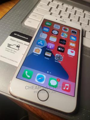Apple iPhone 6s 128 GB Gray | Mobile Phones for sale in Kaduna State, Kaduna / Kaduna State