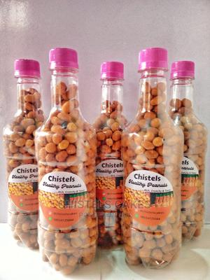 Crunchy Peanut   Meals & Drinks for sale in Imo State, Owerri