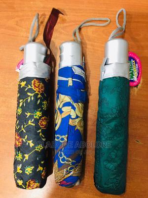 Kid's Umbrella   Clothing Accessories for sale in Lagos State, Lagos Island (Eko)