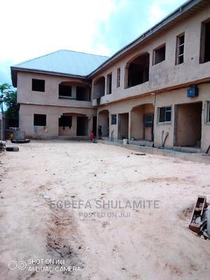 House for Sale at Ijanikin | Houses & Apartments For Sale for sale in Ojo, Okokomaiko