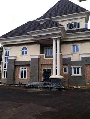 Stucco Paint | Building & Trades Services for sale in Lagos State, Ojo