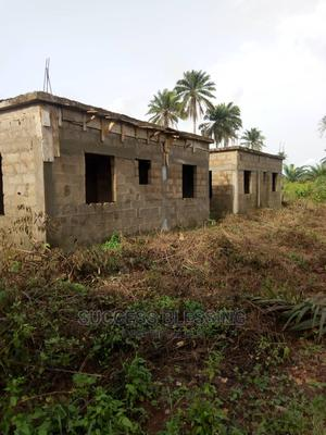 Cheap Land for Sale Agbara Igbesan You Will Love It   Land & Plots For Sale for sale in Lagos State, Agbara-Igbesan