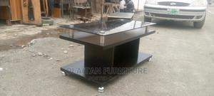 Center Table | Furniture for sale in Lagos State, Isolo
