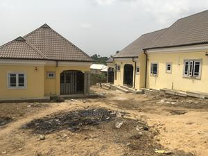 1 And 2 Bedroom Flat   Houses & Apartments For Rent for sale in Cross River State, Calabar