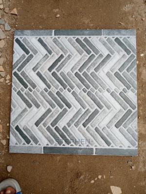 45*45 Floor Tiles Made in Spain | Building Materials for sale in Lagos State, Orile