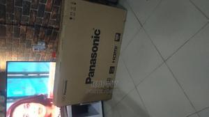 Panasonic TV | TV & DVD Equipment for sale in Ogun State, Ijebu Ode