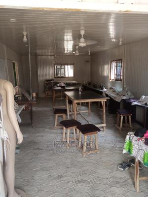 Event Venue for Church or Seminar | Event centres, Venues and Workstations for sale in Abuja (FCT) State, Kubwa