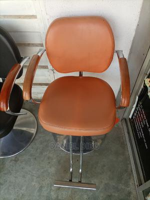 Quality Salon Chair | Salon Equipment for sale in Lagos State, Ikeja