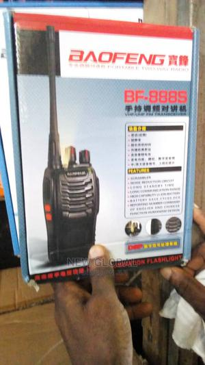 Walkie Talkies | Audio & Music Equipment for sale in Lagos State, Ojo