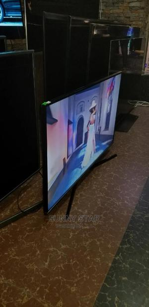 40inches Samsung Smart Led TV   TV & DVD Equipment for sale in Lagos State, Ojo