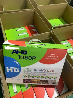 16 Channel DVR for CCTV Camera | Security & Surveillance for sale in Lagos State, Ojo