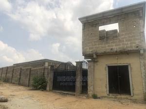 1bedroom and 4bedroom Flat for Sale   Houses & Apartments For Sale for sale in Cross River State, Calabar