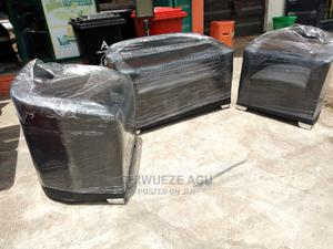 This Is Sofa Chair   Furniture for sale in Lagos State, Lagos Island (Eko)