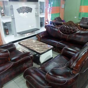 Strong Quality Chairs | Furniture for sale in Lagos State, Ikoyi
