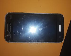 Samsung Galaxy J1 mini prime 8 GB Black | Mobile Phones for sale in Lagos State, Alimosho