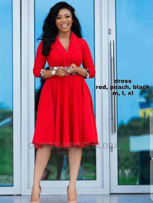 Trending Female Corporate Gown | Clothing for sale in Lagos State, Ikeja