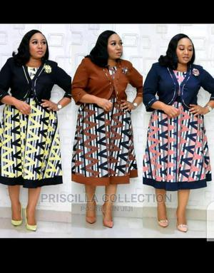 Gorgeous Quality Dress for Women | Clothing for sale in Abuja (FCT) State, Kubwa