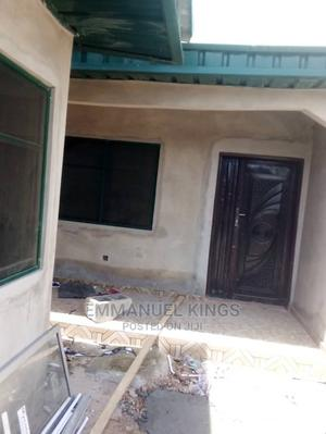 Mini Flat at Ayobo Olohunishola | Houses & Apartments For Rent for sale in Ipaja, Ayobo