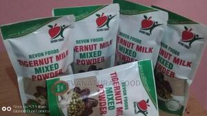 Tigernut Milk Powder. GLUTEN & NUT FREE (250g) | Meals & Drinks for sale in Lagos State, Ajah