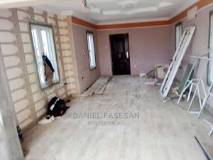 A Shop Space Facing the Main Road on Akala Express. 1m | Commercial Property For Rent for sale in Ibadan, Oluyole Estate