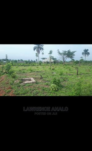 3 Plot Land Asaba Expressway | Land & Plots For Sale for sale in Delta State, Oshimili North