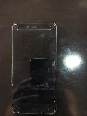 Gionee P8w 16 GB Black   Mobile Phones for sale in Osun State, Osogbo