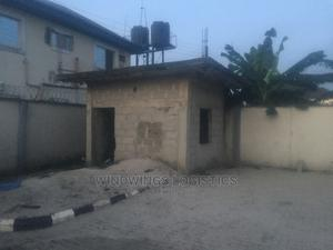 3 Bedroom Bungalow for Sale | Houses & Apartments For Sale for sale in Rivers State, Port-Harcourt